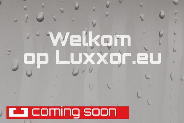 Welkom op Luxxor.eu